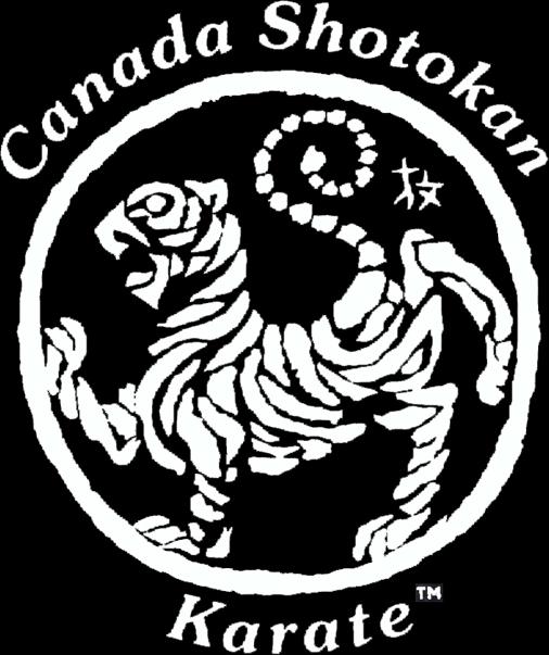UBC Shotokan Karate